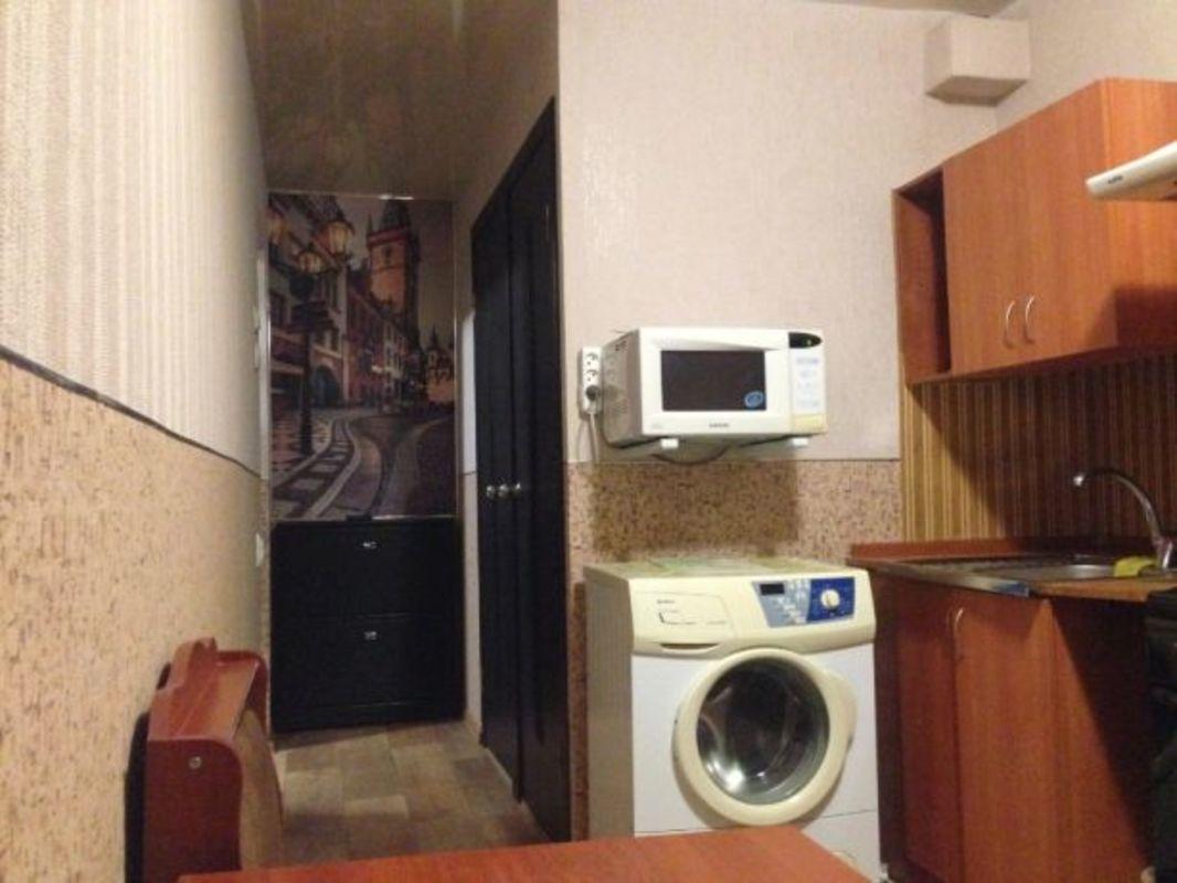 Сдать Квартира 1к